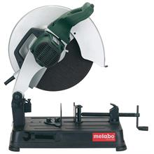 METABO (CS 23-355) Profil Metal Kesme 2300 Watt