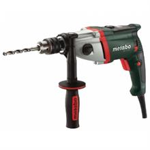 METABO (SBE 1100 PLUS) Darbeli Matkap 1100 Watt