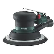 METABO (DSX 150) Eksantirik Zımpara 5 mm