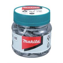 MAKİTA B-24876 Vidalama seti 25 mm PH2