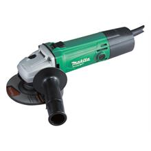 Makita MT Serisi Avuç Taşlama 115 mm